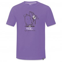 ABK - TNT - T-shirt
