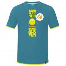 ABK - Tazz - T-Shirt