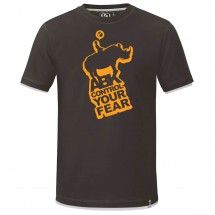 ABK - Hu - T-Shirt