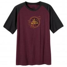 Prana - Cliff - T-shirt