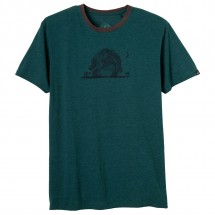 Prana - Joshua Tree - T-shirt