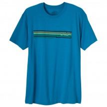 Prana - Mountain - T-Shirt
