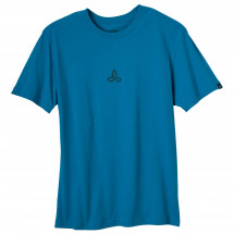 Prana - Wilderness - T-shirt