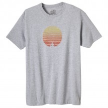 Prana - Zen Heather - T-shirt
