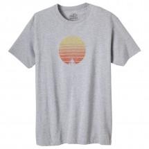 Prana - Zen Heather - T-Shirt