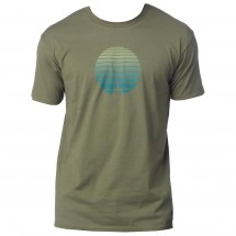Prana - Zen - T-Shirt