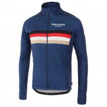 Maloja - NasemM.1/1 - Softshell jacket