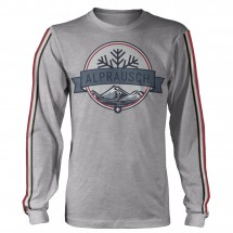 Alprausch - Ruedi Schneeberg - Longsleeve