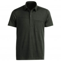 Black Diamond - Deployment Polo - Poolo-paita