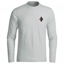 Black Diamond - Diamond C LS Tee - Long-sleeve