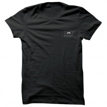 Spacecraft - Makers Tee - T-shirt