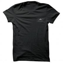 Spacecraft - Makers Tee - T-shirt