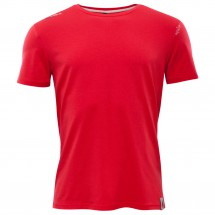Chillaz - T-Shirt Razor Wheel