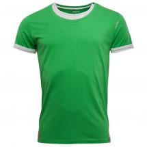 Chillaz - Crew Double T-Shirt