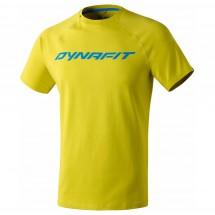 Dynafit - Effex Co SS Tee - T-Shirt