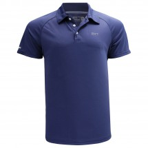 2117 of Sweden - Frösåker - Polo-Shirt