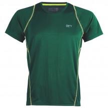 2117 of Sweden - Tun - Running shirt