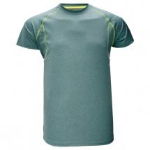 2117 of Sweden - Vargön - T-shirt de running
