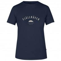 Fjällräven - Trekking Equipment T-Shirt