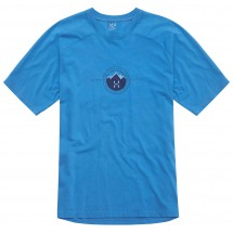 Haglöfs - Apex Tee - T-paidat