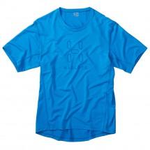 Haglöfs - Intense Logo Tee - Running shirt
