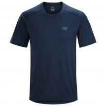 Arc'teryx - Ether Crew SS - T-Shirt