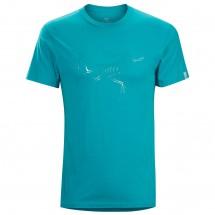 Arc'teryx - Archaeopteryx SS T-Shirt - T-shirt