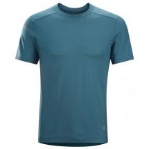 Arc'teryx - A2B T-Shirt - T-paidat