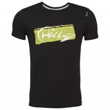 Chillaz - T-Shirt Paper Style - T-shirt