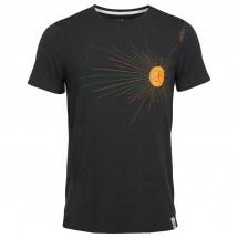 Chillaz - T-Shirt Spiral - T-paidat