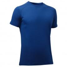 Rewoolution - Trip - T-shirt