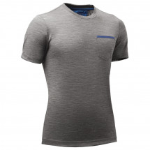 Rewoolution - Rock - T-shirt