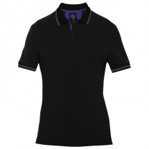 Rewoolution - Cameleon - Polo-Shirt
