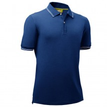 Rewoolution - Cameleon - Polo-Shirt