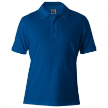 Rewoolution - Flip - Polo-Shirt