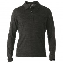 Rewoolution - Indy - Long-sleeve