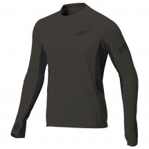 Inov-8 - Base Elite LS - T-shirt de running