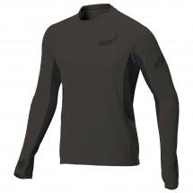 Inov-8 - Base Elite LS - Running shirt