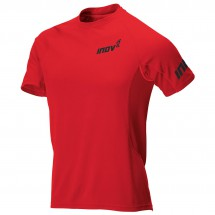 Inov-8 - Base Elite SS - Joggingshirt