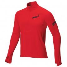 Inov-8 - Base Elite LSZ - Joggingshirt