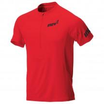 Inov-8 - Base Elite SSZ - Running shirt