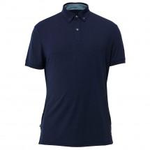 SuperNatural - M Polo 175 - Polo shirt