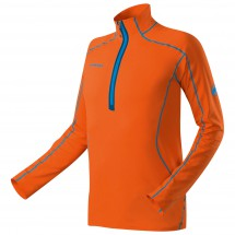 Mammut - Moench Longsleeve - Long-sleeve