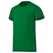 Mammut - Splide T-Shirt - T-paidat
