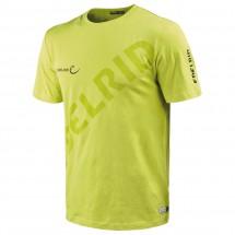 Edelrid - Edelrid Logo T - T-shirt