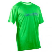 Kask - Tee Mix 140 - Running shirt