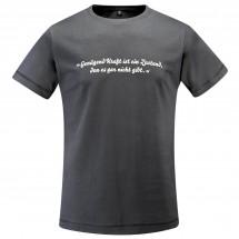 Cafe Kraft - Genügend Kraft Shirt - T-Shirt