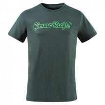 Cafe Kraft - Gimme Kraft Shirt - T-paidat