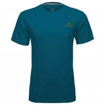 Sherpa - Basecamp Tee - T-shirt