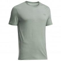 Icebreaker - Sphere SS Crewe - T-Shirt
